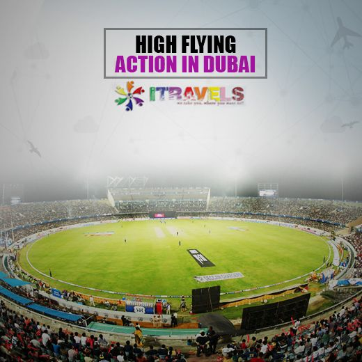 As the hype of PSL reaches its peak. Plan your Dubai trip now with iTravels to see the best cricketing superstars live in actions. Contact now and grab your tickets on priority.  #PSL #Live #Actions #Superstars #Cricket #iTravels For Booking & Info Call +923002153673