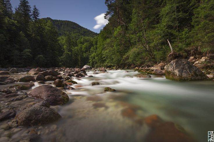 https://flic.kr/p/WMr9hK   Horrid River #3   Boscoverde, Tarvisio  Fotocamera: Canon EOS 650D Esposizione: 25 Aperture: f/11 Lente: 10 mm ISO: 100 Exposure Bias: 0 EV Flash: Off, Did not fire Lens: Sigma 10-20mm F4-5.6 EX DC HSM Filters: B+W ND110  NOTE: MY photos are NOT to be used or reproduced, COPIED, BLOGGED, USED in any way shape or form. Understand clearly these are my photographs and use of them by anyone is an infringement of my copyrights and personal artistic property!  © All…