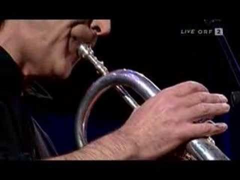 Hubertv on Goisern ft. Bobby Mc Ferrin