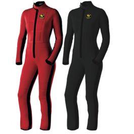 Poseidon One Suit Sport 5mm Neoprene Wetsuit
