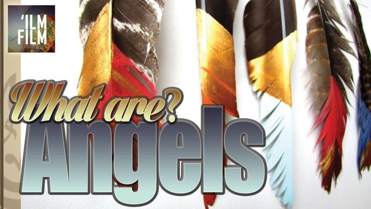 WHAT ARE MALAIKAH - Concept of Angels in Islam