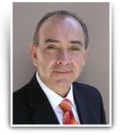 Isilio Arriaga - Broker / Gerente General