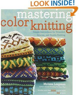Alice Starmore's Charts for Color Knitting: New and Expanded Edition (Dover Knitting, Crochet, Tatting, Lace): Alice Starmore: 9780486484631: Amazon.com: Books