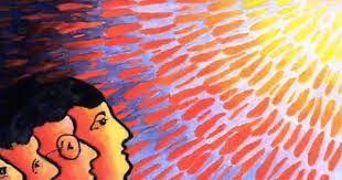 Blogul Dianei: Barbatul cu ochi frumosi - Un poem animat de Charl...