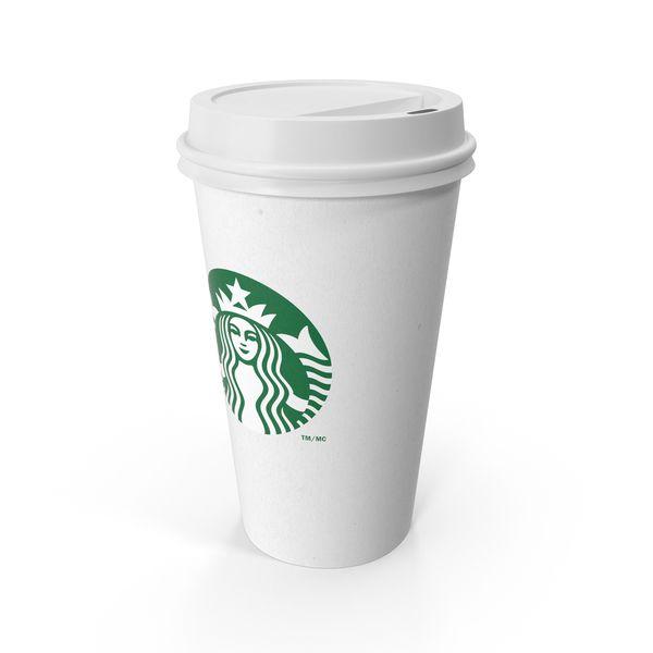Pin By Mariya Gazeeva On Veb Dizajn Starbucks Cups Hot Coffee Disposable Coffee Cup