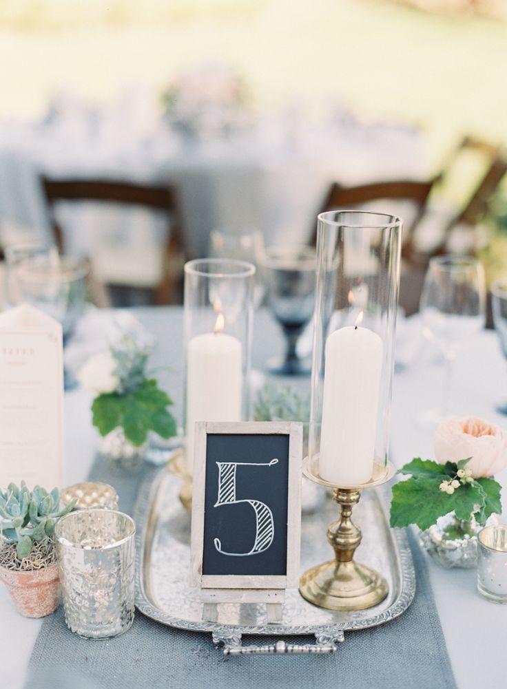 Photography: Caroline Tran - www.carolinetran.net: Vineyard Wedding in California with the Prettiest Colors : https://www.itakeyou.co.uk/wedding/vineyard-wedding-in-california/
