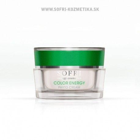 http://www.sofri-kozmetika.sk/38-produkty/phyto-cream-osviezujuci-spevnujuci-jemne-zmatnujuci-phyto-krem-vhodny-aj-pod-make-up-50ml-zelena-rada