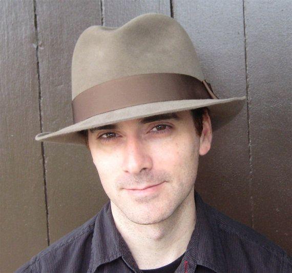 de668c0346f Mens Hat