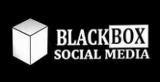 Ryan Moran to Speak at Internet Marketing Party  http://blackboxsocialmedia.com/