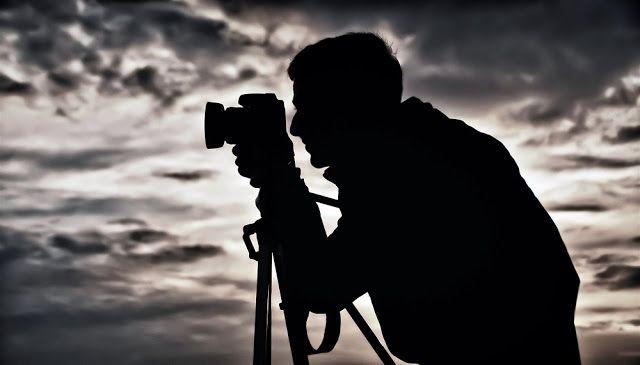 Mau Ambil Foto Gunakan DSLR Di Malam Hari, Ini Tekniknya!