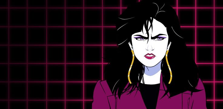 Moonbeam City - Series | Comedy Central Official Site | CC.com
