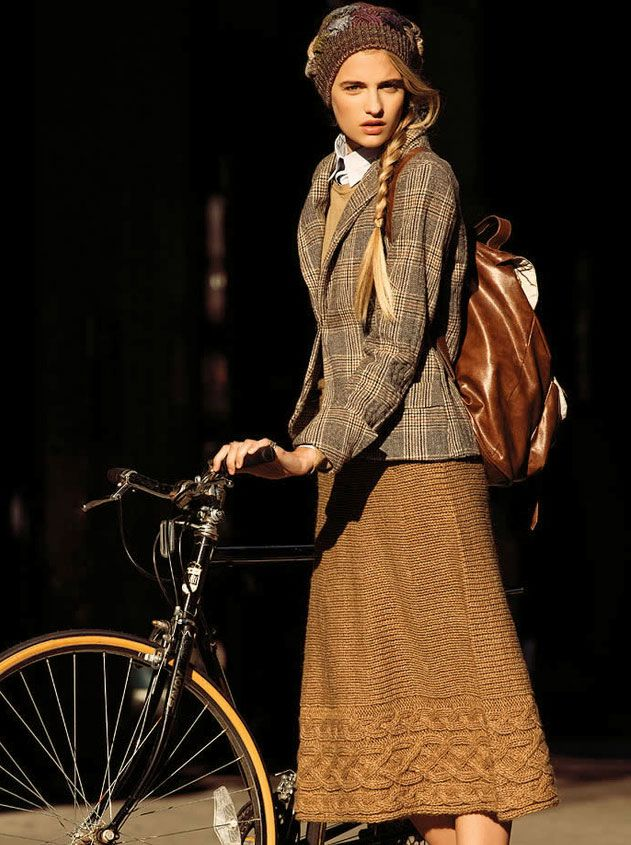 Tweed run                                                       …