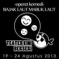 Tol Band Tol -Ku Ingin Jadi Bajak Laut- OST Bajak Laut Mabuk Laut by Teater-Kini-Berseri on SoundCloud