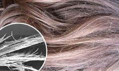 Reparar el cabello quemado o simplemente dañado, puede ser una de las tareas más complicadas y difíciles de llevar a cabo. En este artículo, te proponemos una serie de mascarillas 100% naturales, para que puedas reparar el cabello quemado y maltratado, de manera sumamente rápida y sencilla. Usual
