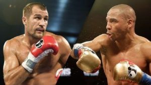 Watch the biggest and extreme HBO PPV Boxing event Sergey Kovalev vs Andre Ward live stream free online.  http://ncaa2016live.com/boxing/sergey-kovalev-vs-andre-ward-live-stream-online/