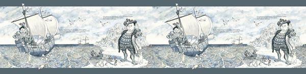 Les-aventures-maritimes(001).jpg