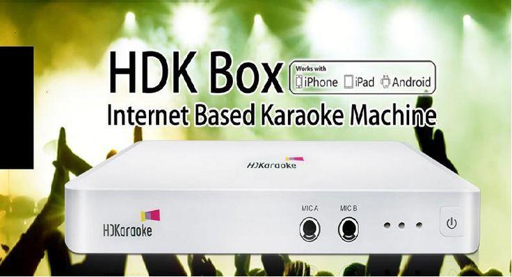 Advanced Karaoke Player 2017-2018 Full Free Download