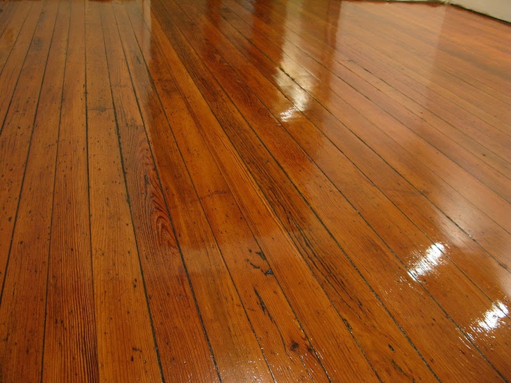 Good guide to redoing hardwood floors. thinking of pulling up my carpet and redoing hard wood floors underneath