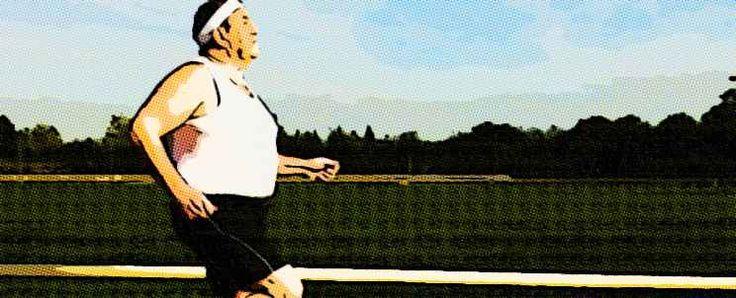 Talles especiales de ropa deportiva para hombres y mujeres: marcas y líneas del mercado actual  http://www.infotopo.com/opinion/talles-especiales-de-ropa-deportiva-para-hombres-y-mujeres-marcas-y-lineas-del-mercado/