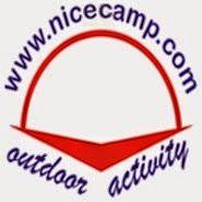 SEWA ALAT KEMAH TENDA KEMAH KEMPING CAMPING MANDALAWANGI NICE CAMP CIBODAS: NICE CAMP   RENTAL-SEWA TENDA CAMPING TENDA KEMAH ...