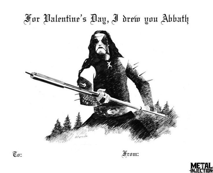 valentine's day dark chocolate recipe