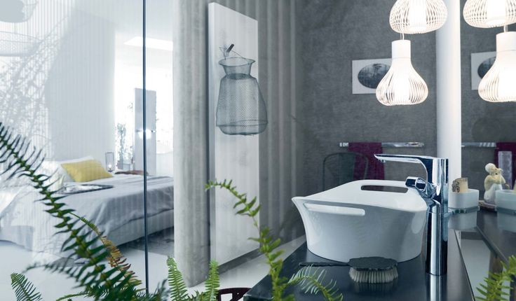 Image from https://www.decosee.com/picture/bathroom-modern-gray-white-ensuite-decoration.jpg.