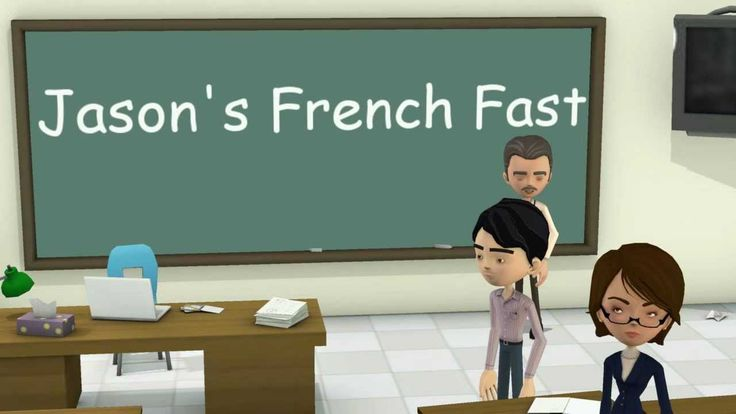 Learn French Fast - Lesson 3 - Days of the week