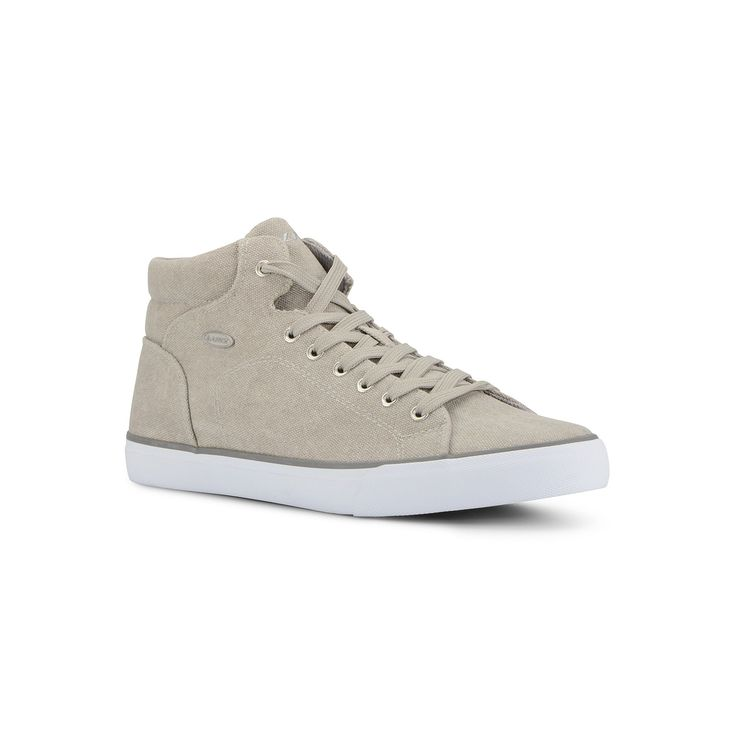Skicks Men S Athletic Shoes