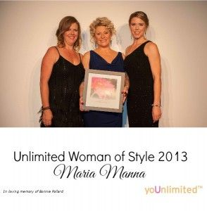 mariamanna woman of style - sponsored by yours truly! in memory of Bonnie Pollard . Maria you are a song bird and beautiful woman!