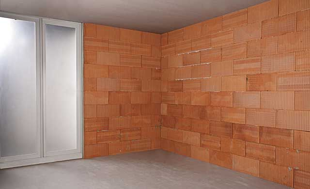 wand neu verputzen verputzte beton mauer bilder gartengestaltung wand neu verputzen wnde. Black Bedroom Furniture Sets. Home Design Ideas