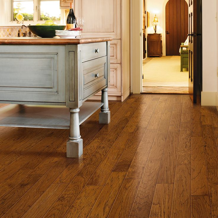 With classic good looks and a richly hued palette for Laminate floor coverings for kitchens
