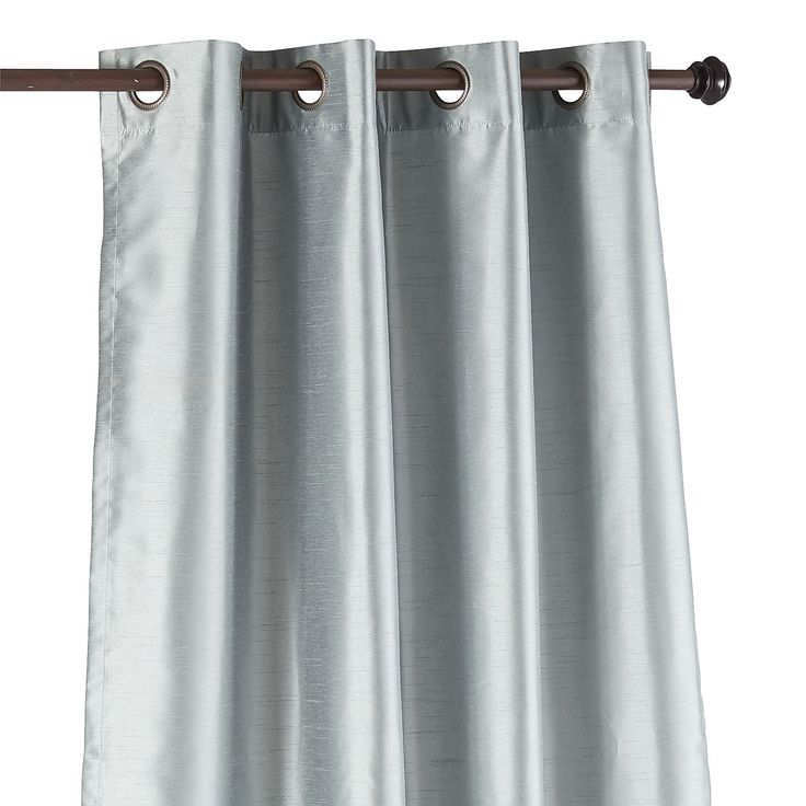 1000 Images About Window Treatments Curtains Drapes On Pinterest Damask Curtains Voile