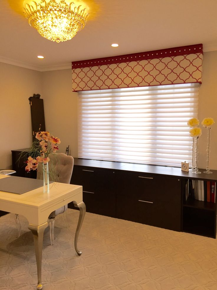 251 best cornices images on pinterest arched windows for Office design northbrook il