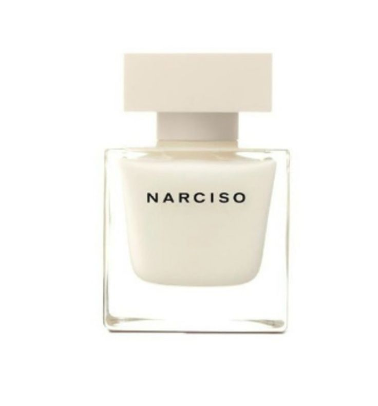 B'EAU DE PARFUMS Een goede parfum aanschaffen, kan best een opgave zijn. How about Narciso Rodriquez?