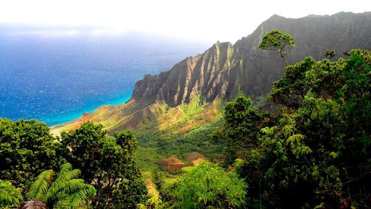 Hawaii rejse | Blue Hawaii: Paradis de luxe