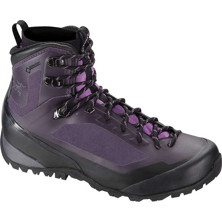 16 best images about hiking shoes and boots in women sizes 11 & 12 ...