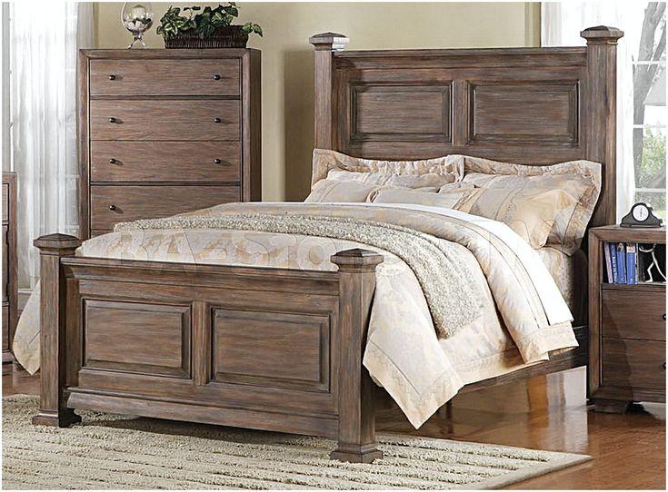 White Distressed Bedroom Furniture Stunning Best 25 Distressed Bedroom Furniture Ideas On Pinterest  Chalk Design Ideas