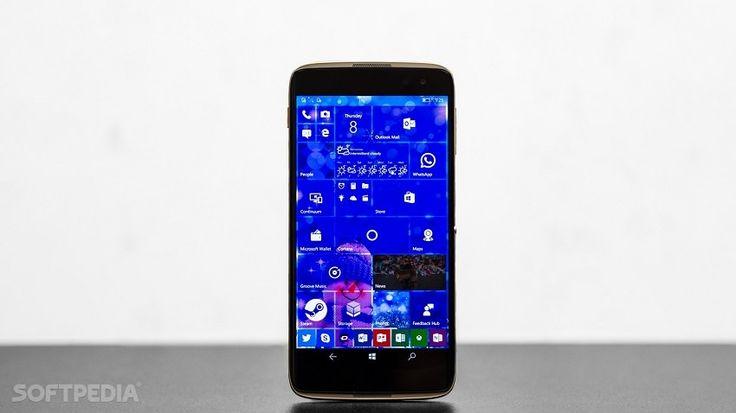 Η Microsoft αφαιρεί μόνη της ένα Windows Phone App - https://wp.me/p3DBOw-F9J - Η Microsoft κατάργησε την επίσημη εφαρμογή LinkedIn από το Windows Store, καθώς η ίδια η εταιρεία εξετάζει τις επιλογές της όσον αφορά τη στρατηγική της για κινητά.    Αυτό σημαίνει ότι χωρίς μια επίσημη εφαρμογή, οι χρήστες
