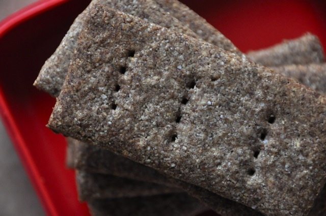 food serving canadian food guide graham crackers