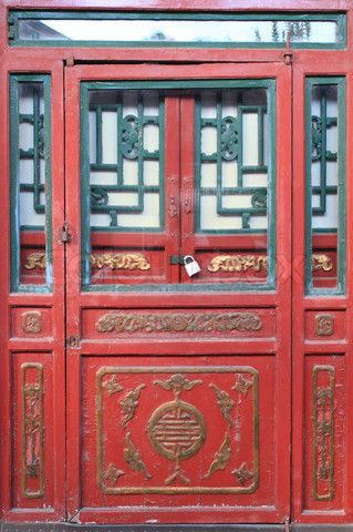 exterior doors orlando florida. traditional chinese door exterior doors orlando florida