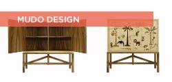 Mudo Design #design #rzemiosło
