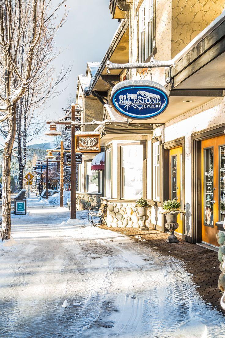 Tahoe City Restaurants