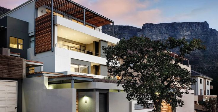 Prima Collection | Cape Town, South Africa
