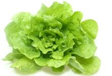 Easy 7 Layer Salad