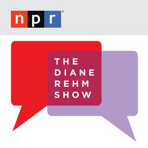 Valuable #Migraine Information Provided by NPR's Diane Rehm Show   @HealthCentral