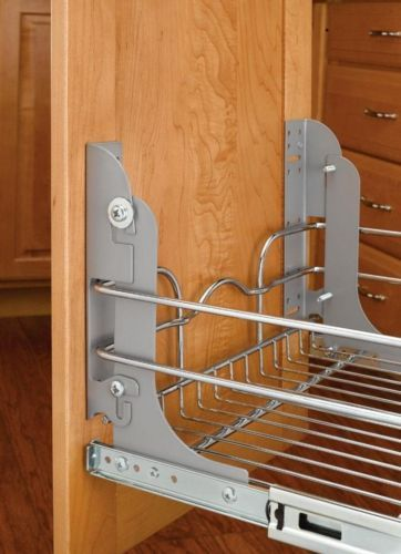 Rev-A-Shelf-Kitchen-Cabinet-Door-Mounting-Kit-For-Pull-Out-System-5WB-DMKIT
