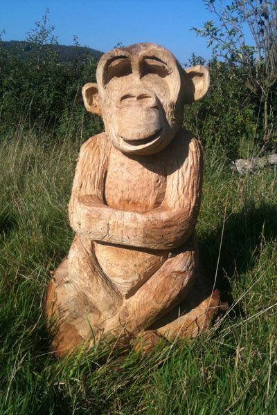 Best chainsaw carvings ideas on pinterest tree