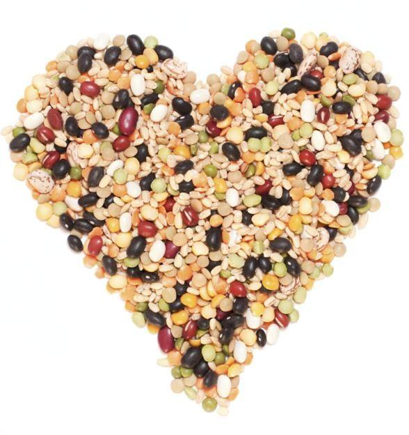 Rimedi naturali e alimenti utili per chi soffre di pressione alta - Ambiente Bio