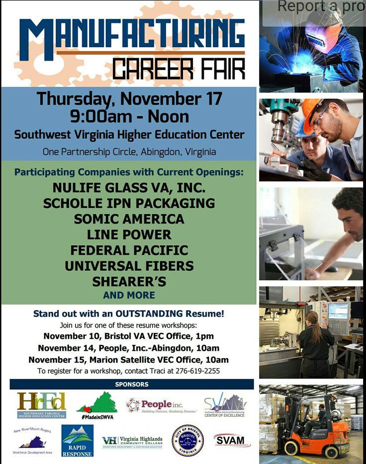 62 best Job \ Career Tips images on Pinterest Job career, Job - 9 sample job fair reports