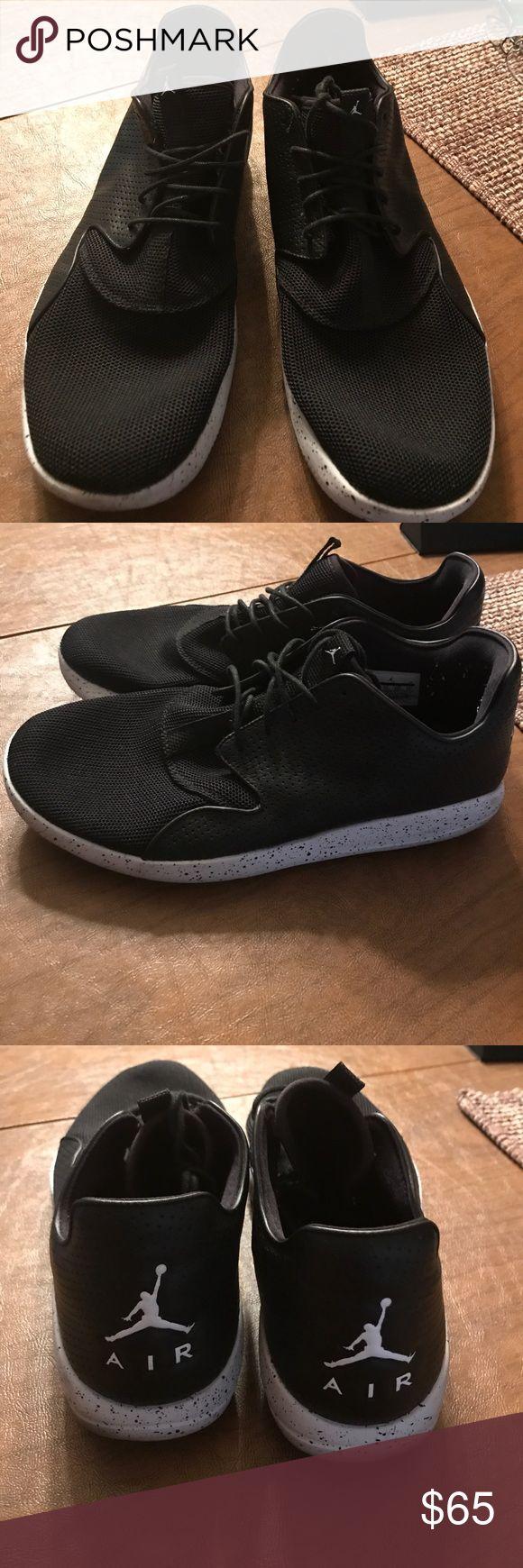 Jordan Tennis Shoes, Men's, Size 12, Jordan, Tennis Shoes, Size 12, great condition. Jordan Shoes Sneakers